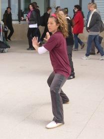 Biarritz 2011 (3)