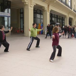 Biarritz 2011 (8)