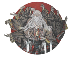logo Association Pleine Lune