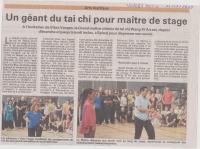 Presse2 MaîtreWANGXi'an-Epinal2016.jpeg